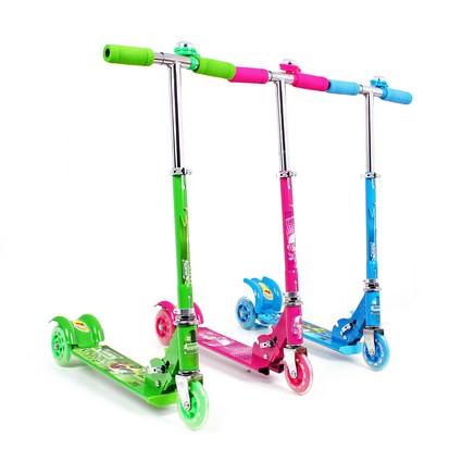 roller tretroller cityroller kinderroller dreirad scooter. Black Bedroom Furniture Sets. Home Design Ideas