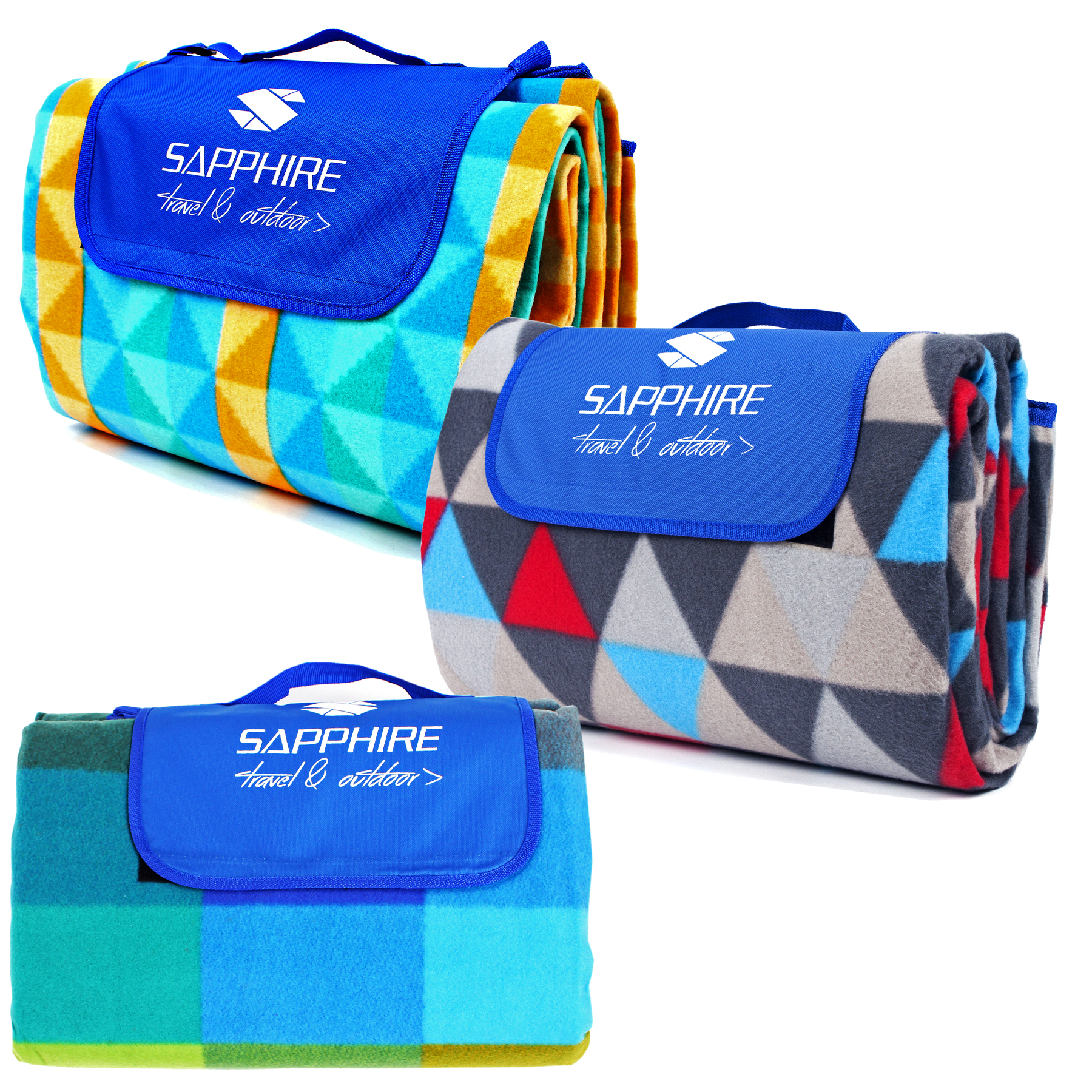 picknickdecke 200x200cm campingdecke stranddecke decke reisedecke picknick matte ebay. Black Bedroom Furniture Sets. Home Design Ideas